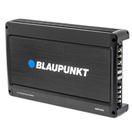 AMPLIFICADOR BLAUPUNKT AMP2002