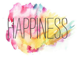 """""""..the happiest picture in the liveliest filter."""""""