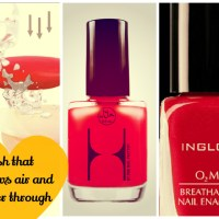 3 Halal Nail Polish Brands You Can Stock Up On