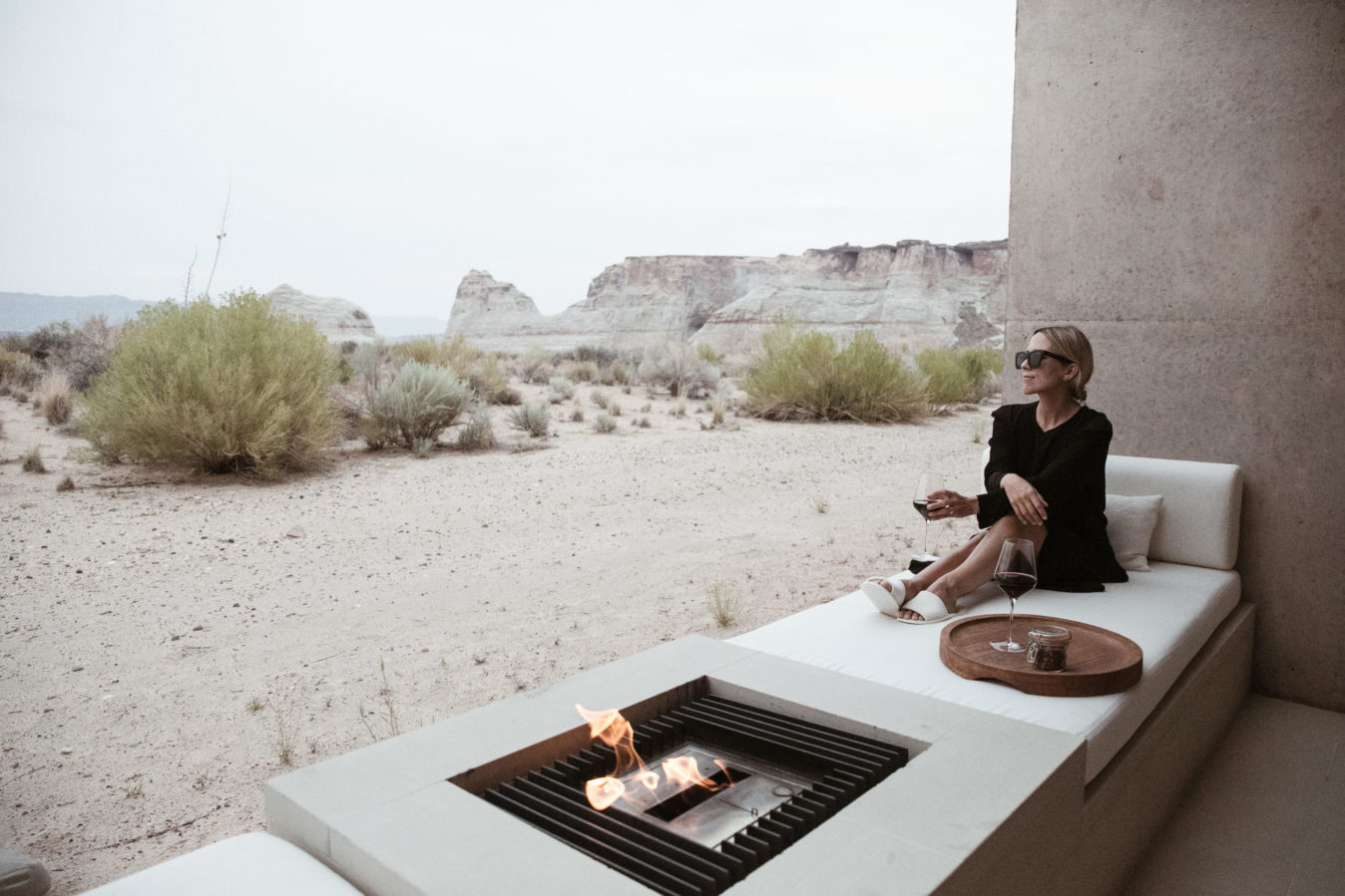 Photo of Everything I'm Packing for Amangiri | Damsel In Dior