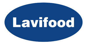 logo lavifood