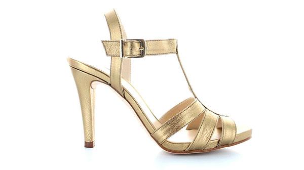 Как да изберем сватбени обувки 5