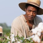 Дванадесет години робство