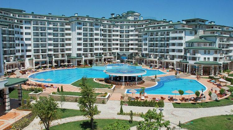Къде да почиваме през лятото?