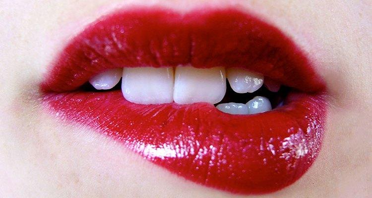 21 интересни факта за жените