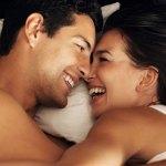 За какво си мислят мъжете по време на секс