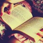 Любими цитати от книги