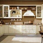 10 идеи за перфектна кухня