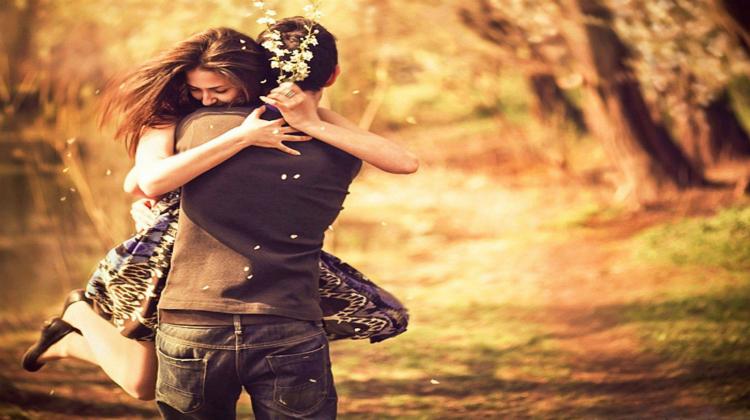 Само за жени – как да обичаме мъжете - 0
