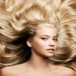 Тривитаминол за коса като сияйна грива