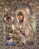 15ти Август – Успение Богородично - 4