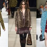 Актуални дамски палта за сезон есен – зима