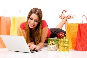 От къде да купуваме дрехи онлайн