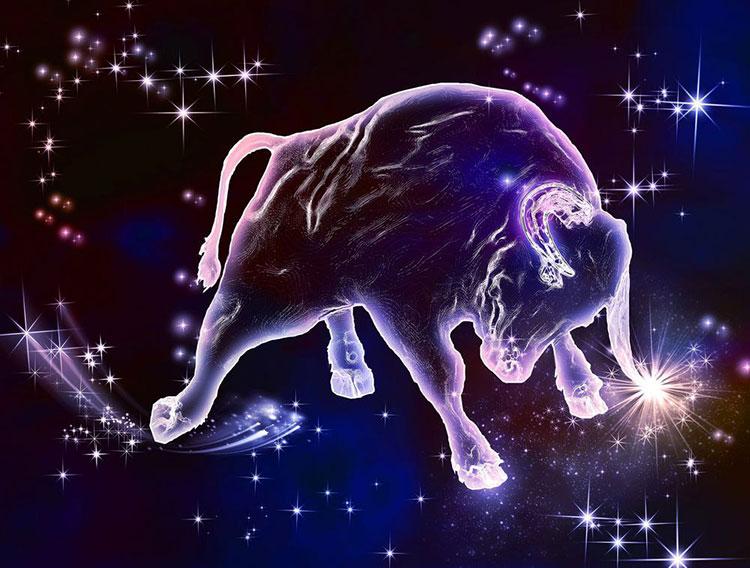 Любовен хороскоп - мъжът Телец 3