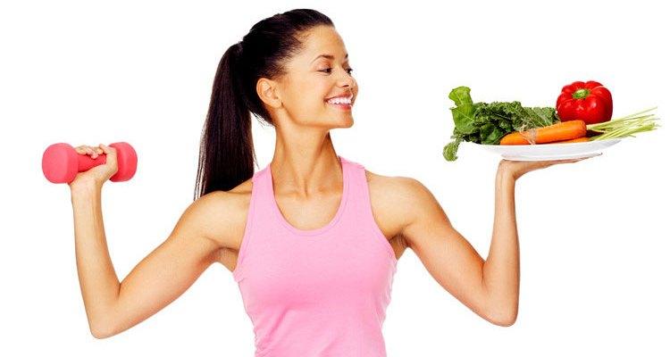 Най-добрата храна, която да ядете след тренировка