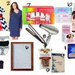 Списък за бъдещите майки с най-необходимите неща за бебето