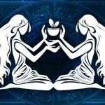 Жената Близнаци в любовта – как да я съблазните