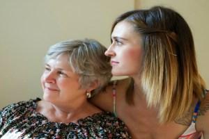 50 неща, на които всяка майка трябва да научи дъщеря си-1