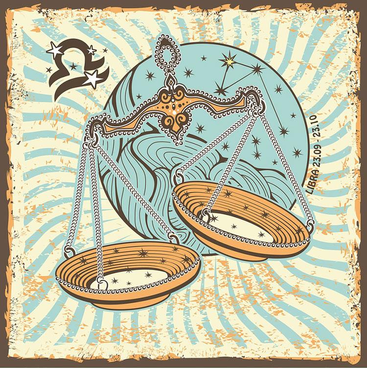Любовен хороскоп: Мъжът Везни 2