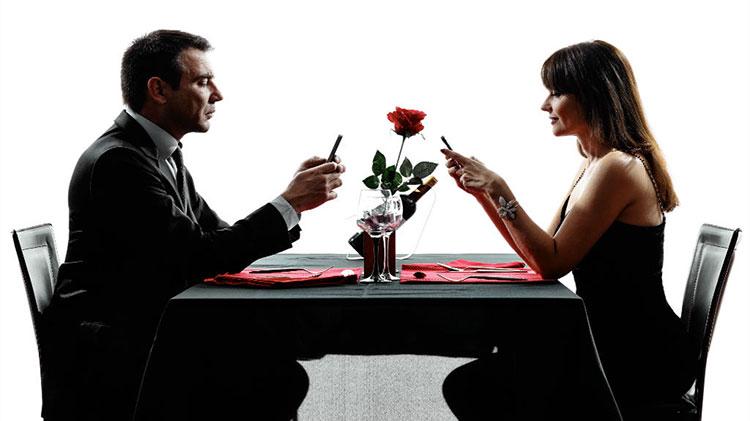 Парадоксът на сайтовете за запознанства 4