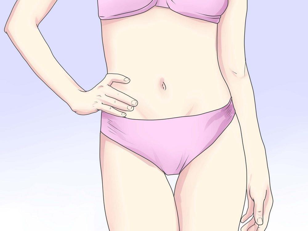 Что разрушает волосяную луковицу