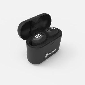 HearBuds