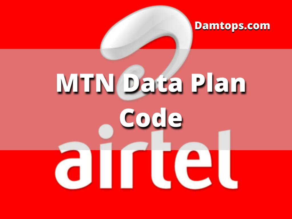 airtel free data hack, airtel free data bonus, airtel 1gb free, how to claim airtel free data, airtel free data tricks, airtel free data code prepaid, damtops.com, airtel free data