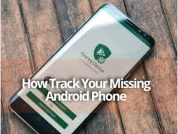 google find my device, damtops.com,find my mobile, find my lost phone, find my device with imei, google find my device unlock, find my device location, find my phone by number