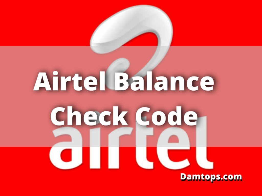 airtel recharge, how to check airtel number, airtel mb check, airtel validity check, airtel net balance check code, airtel balance check online
