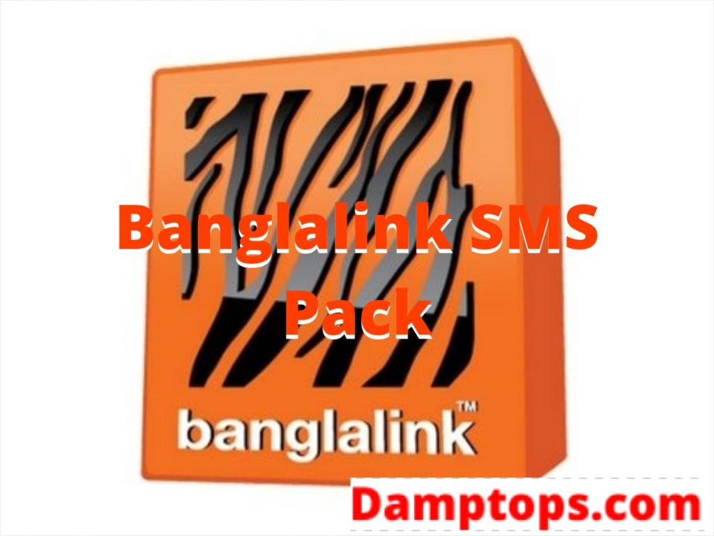 banglalink sms pack 2 taka banglalink sms pack 2 taka, banglalink sms pack for 30 days banglalink sms pack for 30, banglalink sms pack for 7 days banglalink sms pack for 7 days, banglalink to banglalink sms pack 2020, banglalink to banglalink sms pack 2020