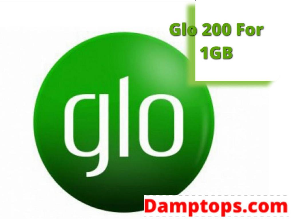 glo unlimited data plan, glo data bundle cheat, glo 200 for 1gb ussd code, glo data plan 2020, glo 200 for 1gb