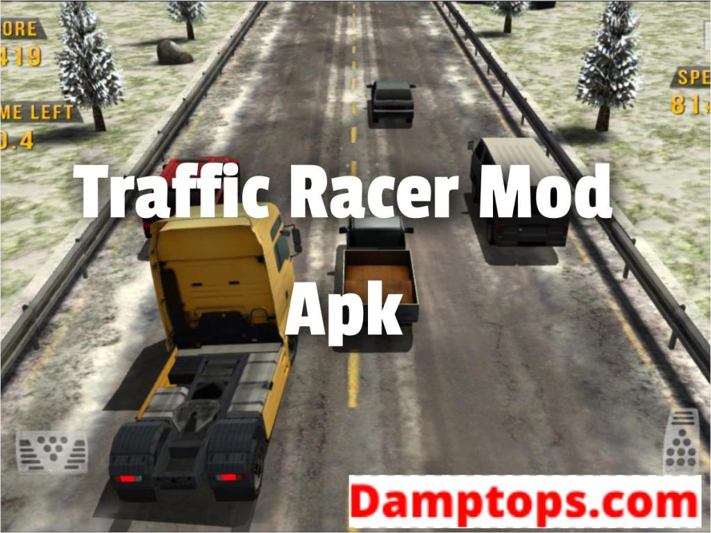 traffic racer apk, traffic racer mod apk ios, heavy traffic racer mod apk, open world traffic racer mod apk
