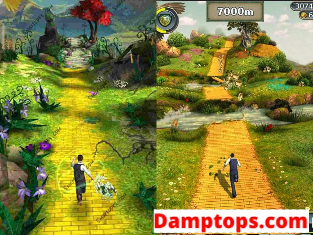 temple arun oz mod apk, temple run oz apk download, temple run brave mod apk, temple run apk, temple run oz all lands unlocked apk
