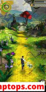 temple run oz apk download, temple run brave mod apk, temple run apk, temple run oz all lands unlocked apk