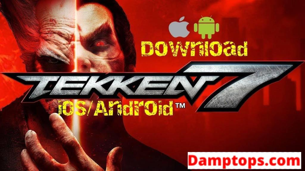 Remove term: tekken 4 apk download full co tekken 4 apk download full copy psp, tekken 6 apk download, takken apk obb, tekken download pc lastest  version, tekken mobile apk download