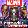 best fighting android games, free download, free fighting apk games, future fight marvel