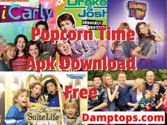 popcorn time official, popcorn time download movies, popcorntime, popcorn time online, popcorn time download free