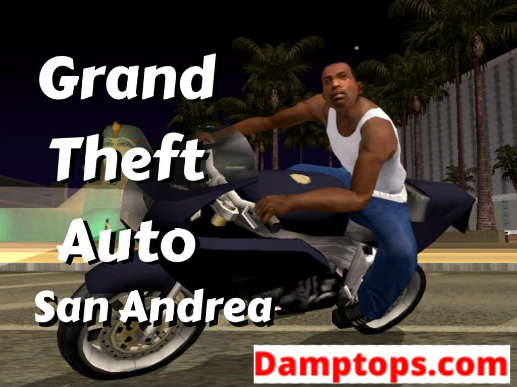 gta san andreas cleo mod apk, gta san andreas apk data mod, gta san andreas apk data highly compressed. You will also learn about gta san andreas mod apk for pc, gta san andreas nougat apk download, gta san andreas apk 26 mb, gta san andreas 1 08 apk obb