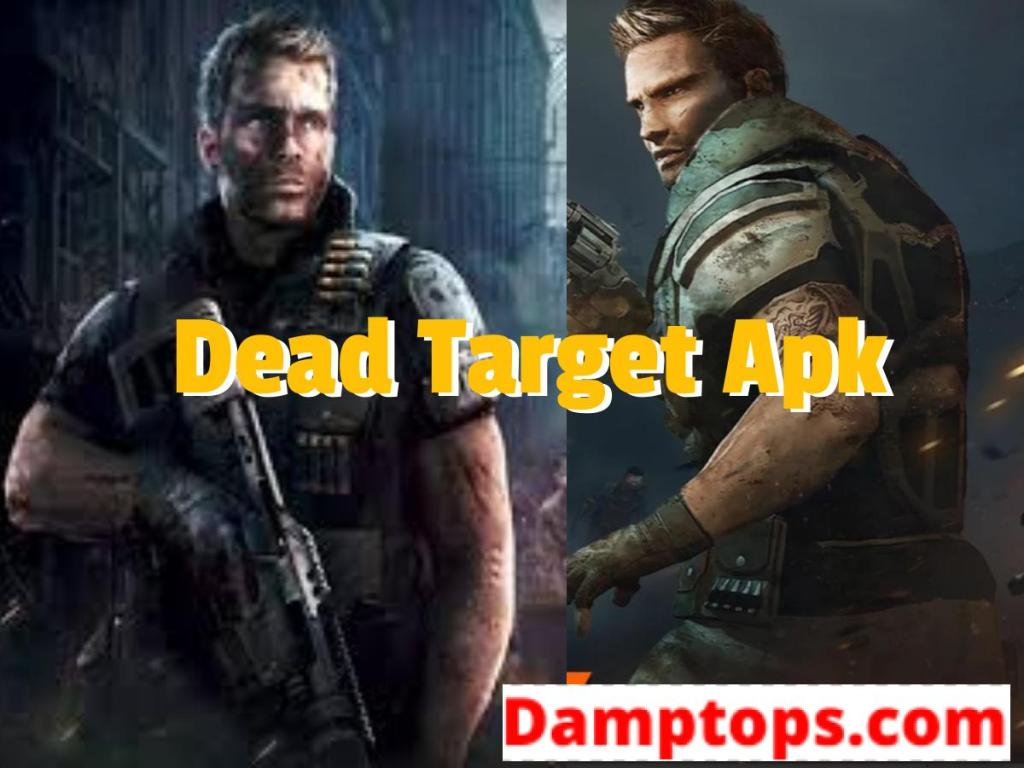 dead target 2 mod apk unlimited money and gold, dead target zombie plague mod apk, dead target hack unlimited gold and money download, vr dead target mod apk, dead trigger 2 mod apk 1 3 3 unlimited money and gold