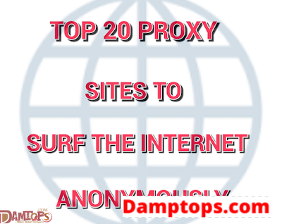 proxy server, fresh unblocked proxy sites, fresh proxy site list, proxy site list unblocked