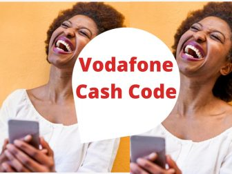 vodafone cash code, vodafone cash token, vodafone cash loan code, vodafone cash registration code, vodafone cash agent code, What is vodafone cash code, vodafone cash interest