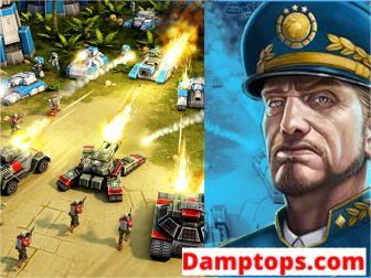 art of war 3 mod apk, art of war 3 unlimited gold, art of war 3 v1 0 82 mod apkv, Art of war 3 mod apk unlimited gold and money