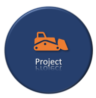 data analytics Project