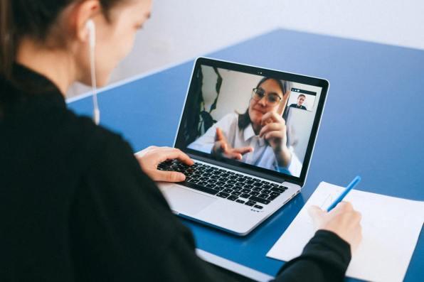 Запис-на-видеоконференции-и-лични-данни-2-damyan.tv