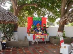 fiesta Mario (18)
