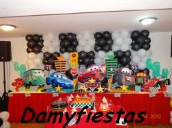 Fiesta Cars Julio 2013 (63)