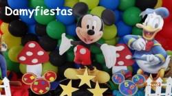Mickey 24 de agosto 2013 (11)