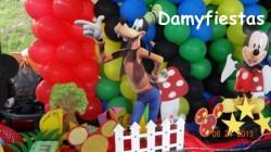 Mickey 24 de agosto 2013 (12)