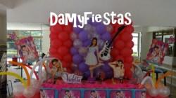 Violetta 30 Nov 2013 (1)
