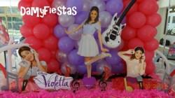 Violetta 30 Nov 2013 (12)